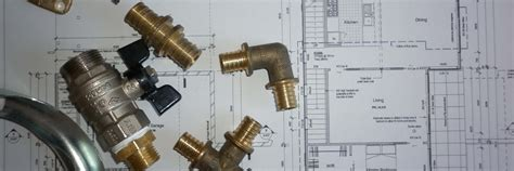 Auckland Plumbing by Plumber West Auckland West Auckland Plumber Allpoints