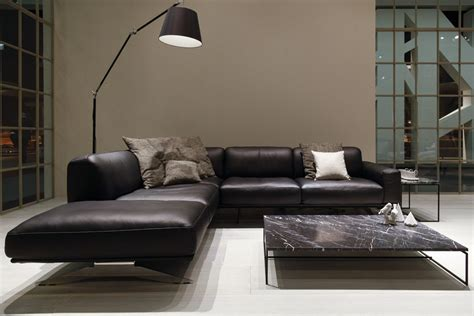 sofa trends comfort in cologne sensational sofa and seating trends