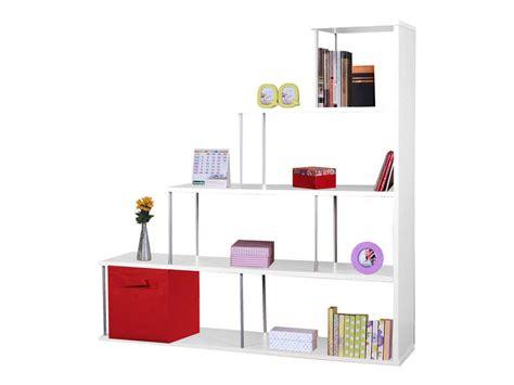 etag 232 res de cuisine escamotables elevateur pour meuble etagere en escalier conforama 28 images etag 232 re