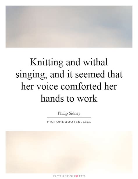 knitting quotes knitting quotes knitting sayings knitting picture quotes