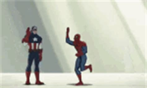 Spiderman Meme Gif - spiderman comeatmebro gif spiderman comeatmebro meme