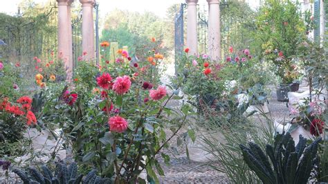 nel giardino dei saperi agora varese maggio in fiore con il fai il giardino dei