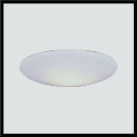 4 inch ceiling fan light covers ceiling fan ceiling fan light covers replacement light