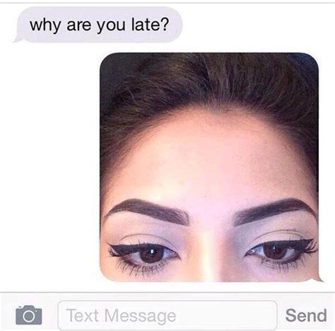 20 makeup memes that are way too true