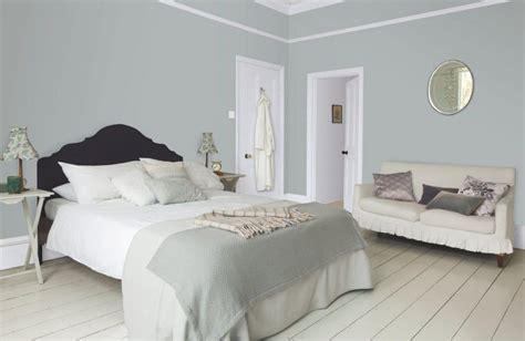 chambre blanche et argent馥 chambre grise et blanche 19 id 233 es et modernes pour se