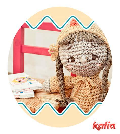 amigurumi xxl pattern xxl dolls play with chick bunny baby amigurumi on easter
