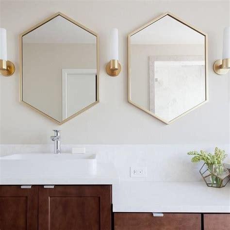 powder room mirror 25 best ideas about powder room mirrors on mirror powder black bathroom vanities