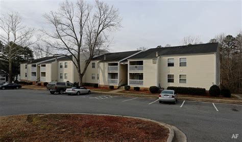 Apartments Near Gastonia Nc Georgetowne Woods Gastonia Nc Apartment Finder