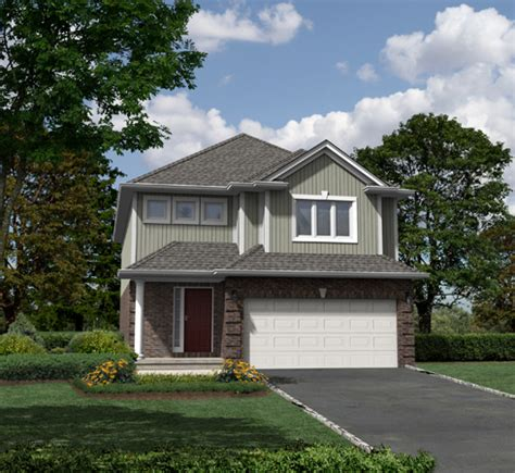 home builder online free home builder architectural renderings