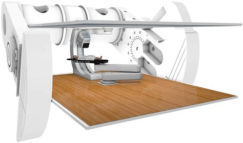Pencil Beam Proton Therapy by Fda Clears Mevion S250i Proton Therapy System With Pencil