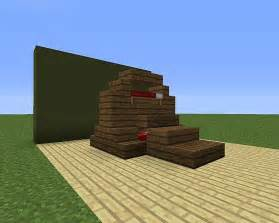 Minecraft Home Ideas by Minecraft House Ideas Minecraft Project