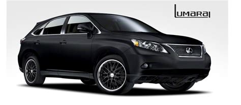 matte black lexus rx 350 nx leuus cost in canada release date price and specs