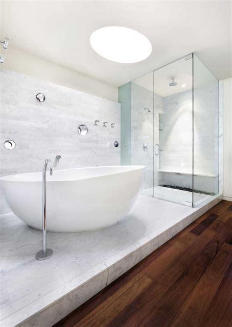 elegant bathroom ideas zisne classy designs home