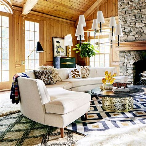 the curve floor plan 28 images mousacoast chalet villa 17 best ideas about white sectional on pinterest cozy