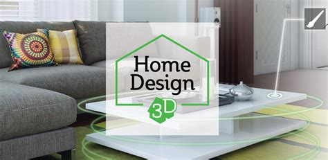 home design 3d by anuman home design 3d free anuman interactive