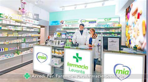 arredamento parafarmacia arredamento farmacie parafarmacie sanitarie ortopedie