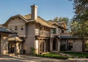 homes for bluff ca homes for bluff ca bluff real estate