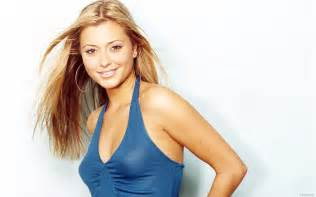 Holly Valance Photo Gallery Holly Valance Wallpaper 4828