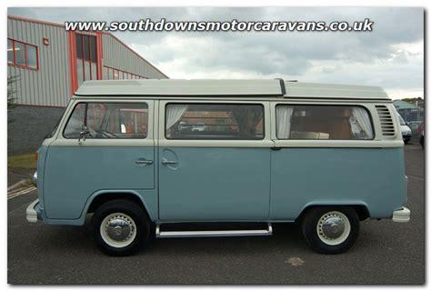 used vw vans for sale new used cer vans for sale vwcersales 2017 2018