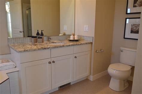 hti granite cabinetry kitchen cabinets denver