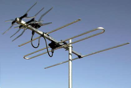 digimatch dg vhf uhf outdoor antenna au
