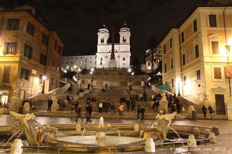 d roma place d espagne 224 rome photos