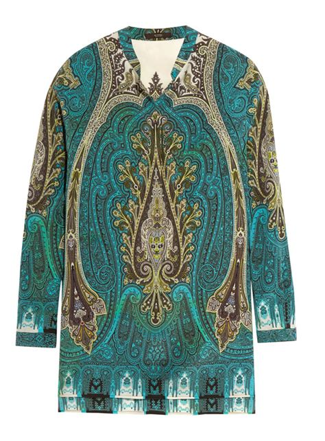 Dolce Daster Arab Dress net a porter launches exclusive etro collection
