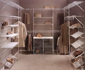 walk in closet shelving systems walk in closet wire shelving options by rubbermaid the