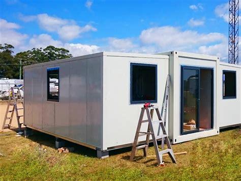 mobiles haus gebraucht kaufen fertighaus gebraucht kaufen mobiles haus woodee