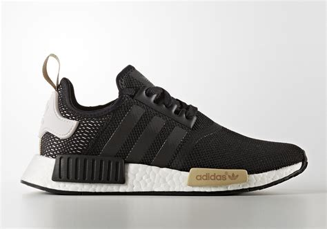 adidas nmd s 2017 preview sneakernews