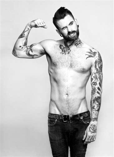 mentawai tattoo wiki lifestyle beards and tattoos attitudeiseverything