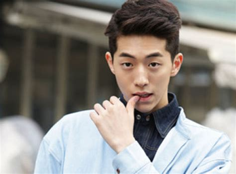 film terbaru nam joo hyuk nam joo hyuk in talks to join an upcoming mbc drama soompi