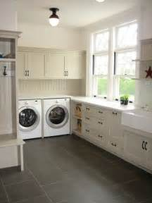 great laundry room layout with mudroom add desk area and
