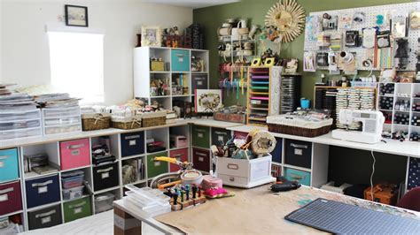 my scrapbook room much requested youtube