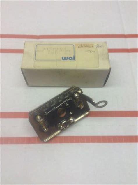 radio interference capacitor mustang radio interference capacitor mustang 28 images radio interference capacitor ford 28 images