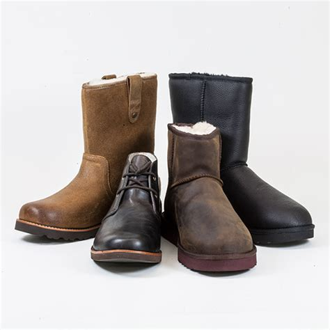 ugg s boots for boys free shipping on all uggs