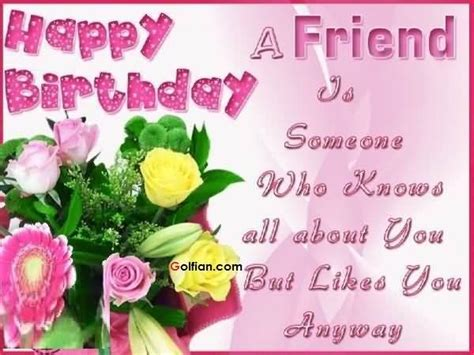 Greeting Card For Birthday Friend 75 Beautiful Birthday Wishes Images For Best Friend