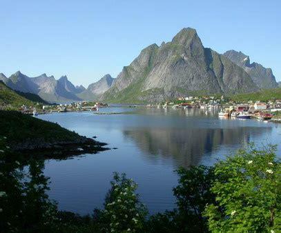 voli interni norvegia hotel norvegia alberghi in norvegia hotel economici