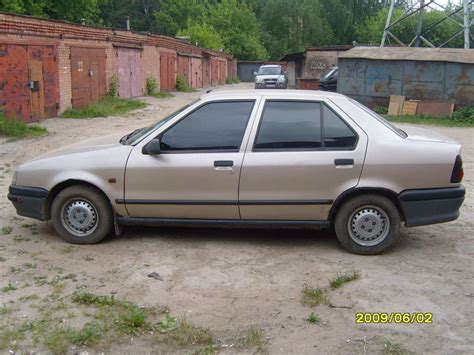 1998 renault 19 pictures 1 4l gasoline ff manual for sale