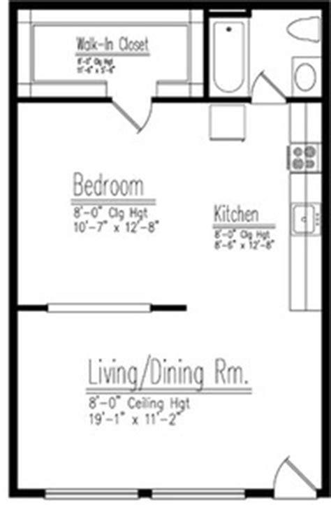bathroom springvale springvale apartments 55 apartments croton on hudson ny apartments