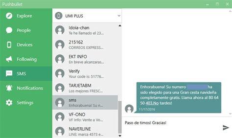 enviar mensajes gratis enviar sms gratis desde el pc enviar mensajes gratis enviar sms gratis desde el pc como