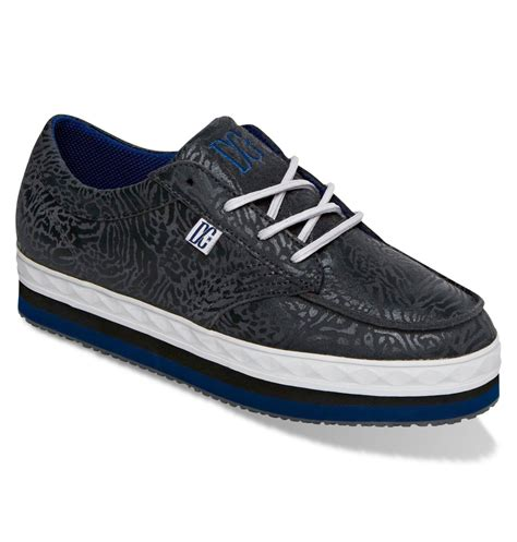 creeper shoes for s dc creeper shoes 320413 dc shoes