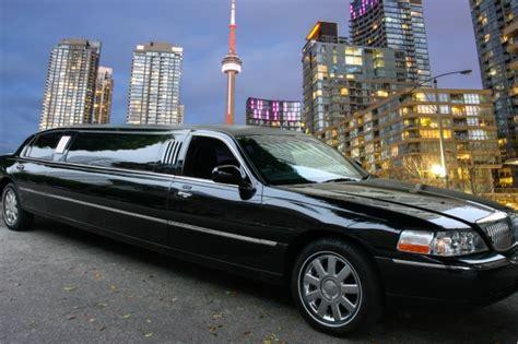 Toronto Limo by Toronto Limo Car Service Luxury Limousine Service