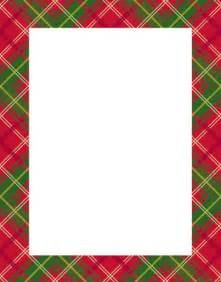16 holiday stationery templates free psd vector eps