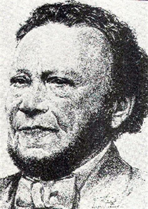 biography of george washington bush bush george 1789 1863 the black past remembered and