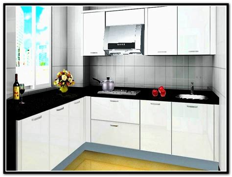 best kitchen cabinets brands kitchen cabinet brands at home depot home design ideas