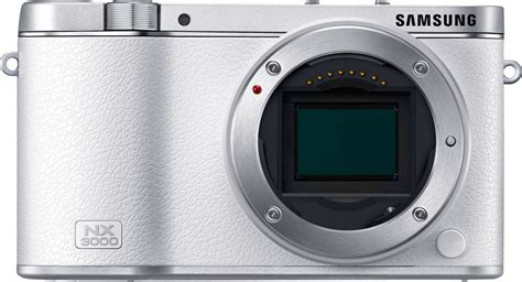 Kamera Samsung Nx3000 Mini samsung nx3000 review