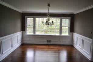 Wainscoting Dining Room Ideas Easy Wainscoting Dining Room Ideas In Interior Design Ideas For Home Design With Wainscoting