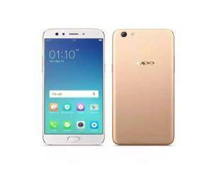 Ring Gambar Oppo F3 oppo f3 plus price in malaysia specs technave