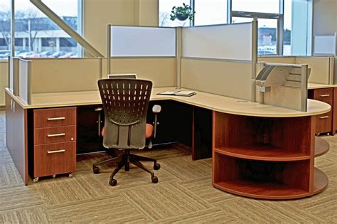 office furniture concepts trend yvotube com